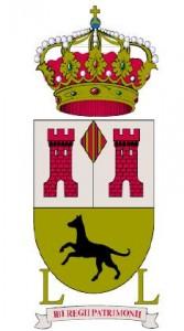 Escudo-de-Ibi