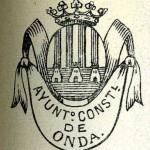 Escudo de Onda
