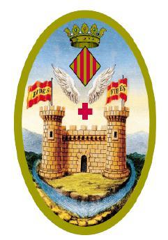 Escudo de Alcoi
