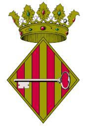Escudo de Alzira