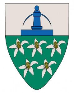 escudo-de-ojiva