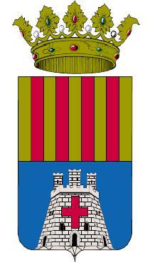 Escudo de Sta. Magdalena