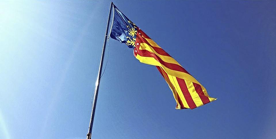 com_valenciana