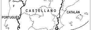 Políticas lingüísticas en España