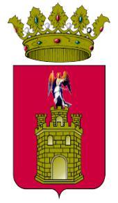 Escudo de Segorbe