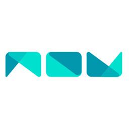 Logotip de RTVV. rtvv.es