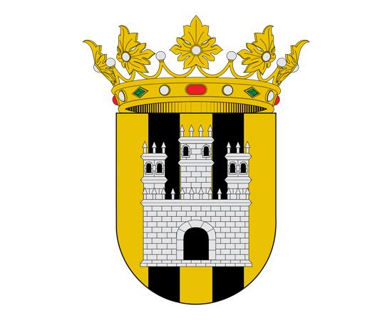 escut-castello-rugat