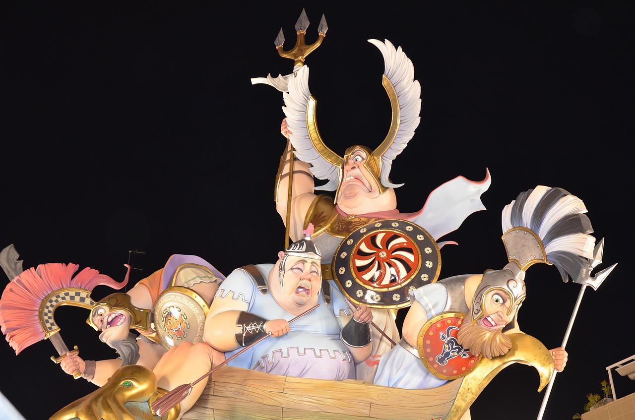 carnival-685051_1280